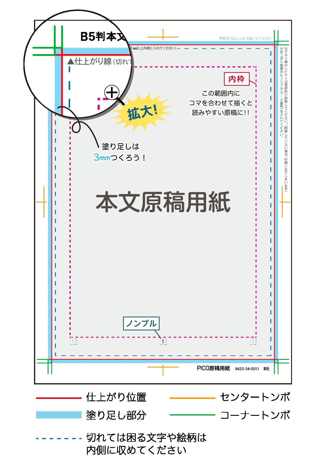 https://www.pico-net.com/doujinshi/doujinshi_manual/img/honbun_tombo_200610_1102x1595.png