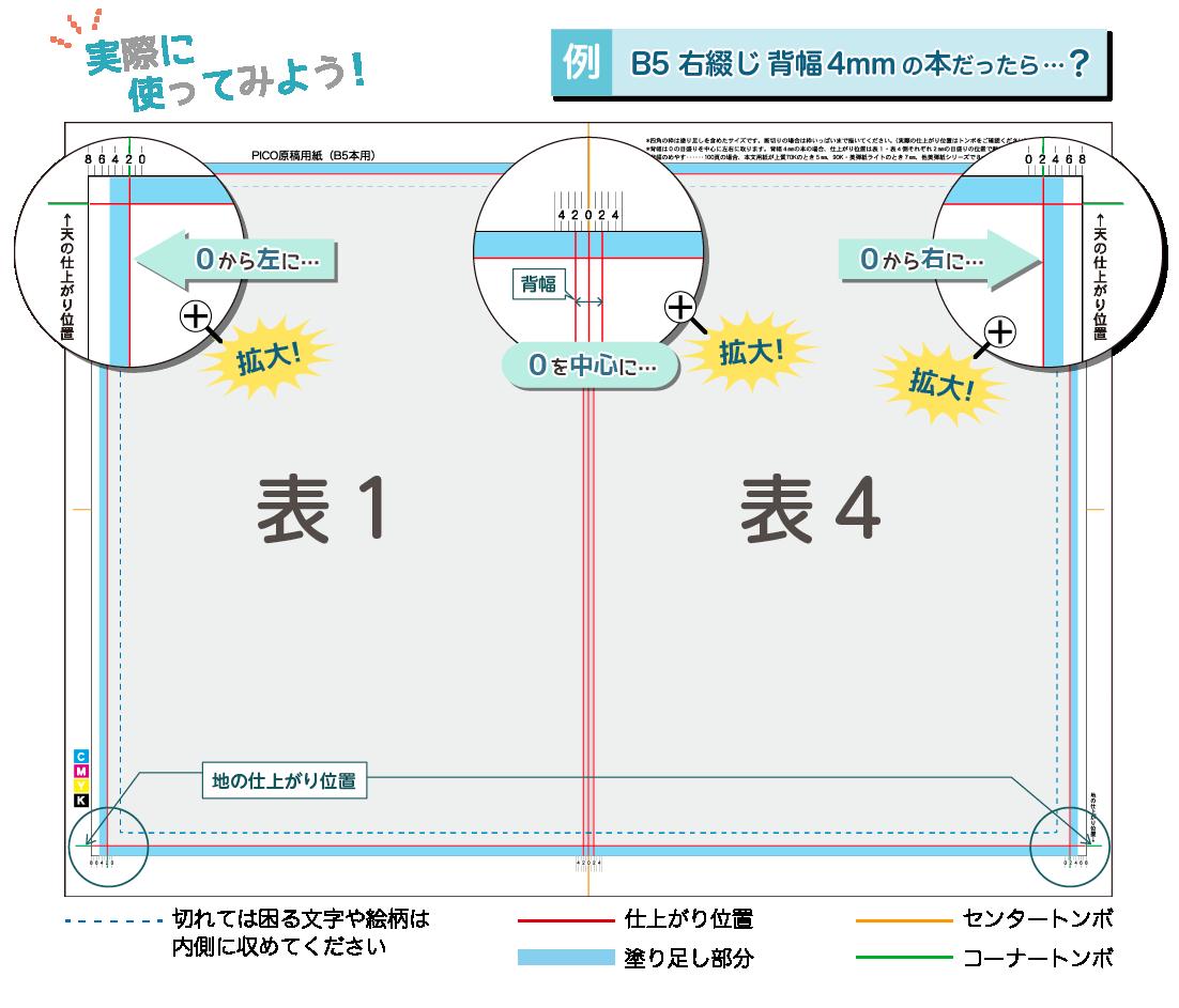 https://www.pico-net.com/doujinshi/doujinshi_manual/img/hyousi_tombo_200521_toumei.png