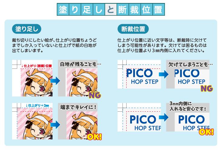 https://www.pico-net.com/doujinshi/doujinshi_manual/img/nuritashi_200622_10.png